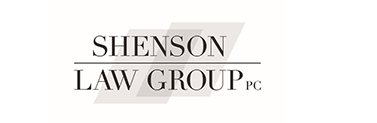 Shenson Law Group